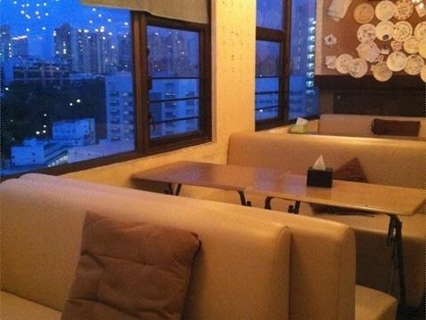 【識食】Cafe旺地 系列2