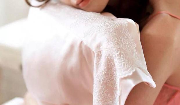 【識護膚】 美肌與「織物皇后」