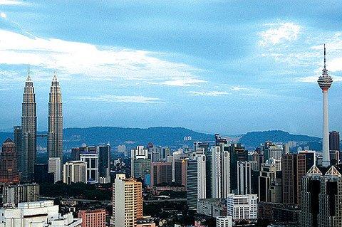【識升學】在馬來西亞讀英國大學 – 平靚正!