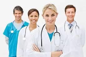 【識升學】馬來西亞讀醫護藥劑物理治療本科