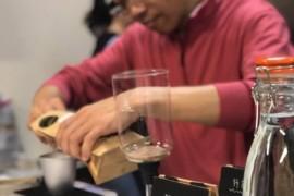 聖誕專輯:宅文化II咖啡之旅 3.1
