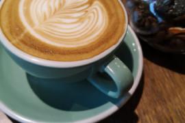 聖誕專輯:宅文化II咖啡之旅 3.1b