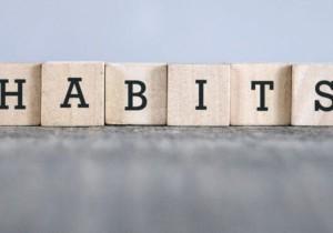 【識專題】啟動快樂掣・建立新的好習慣