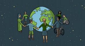 【識專題】馬斯洛需求理論與社會・ 群體生活的需求 3.1